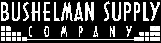 Bushelman-footer-logo
