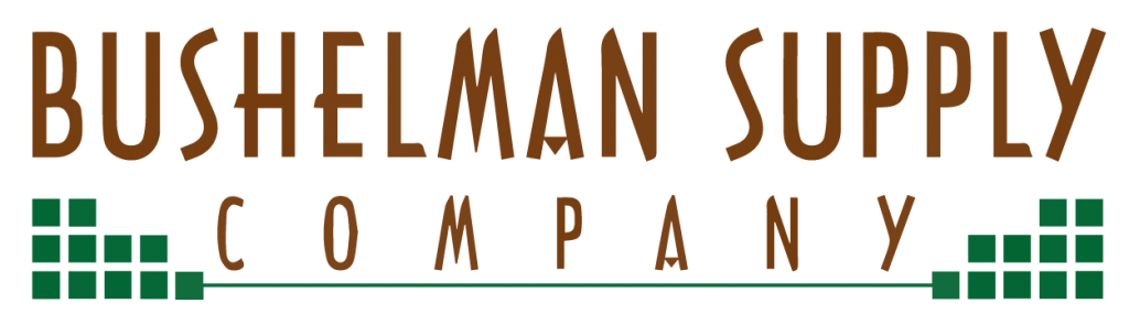 bushleman-logocolor