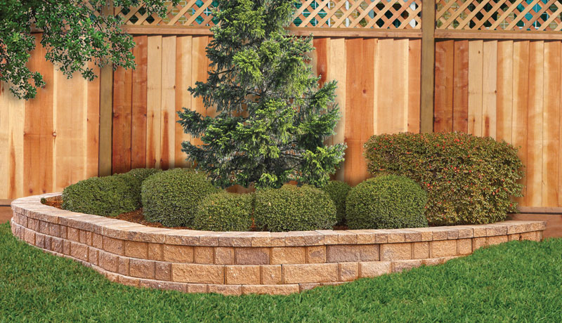 VIEW WALL PRODUCTS