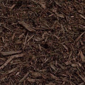 0000327_premium-dark-brown-mulch_600