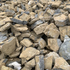 CincinnatiFieldStone