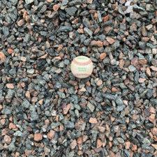 Cranberry Granite