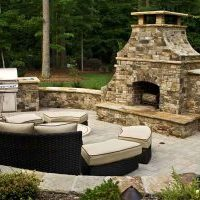 FR_Outdoor-Fireplace_Arched-Front_2