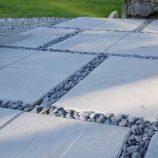 concretepatiostones