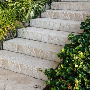 outdoor-steps-and-stairs-rocka-step-marches-exterieurs-a00425_05_290_ppt